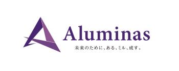 ALUMINAS