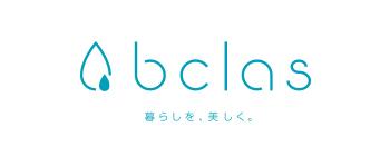 bclas