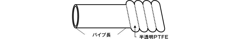 RX20_2_typeU