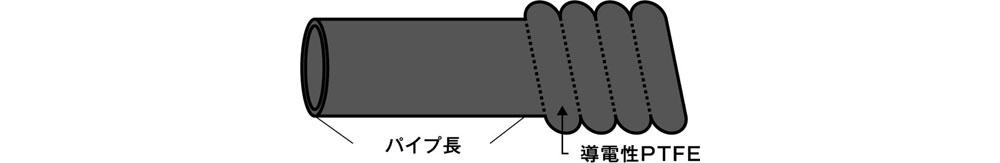 RX40_2