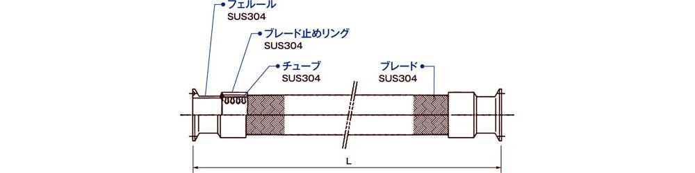 S718_2a