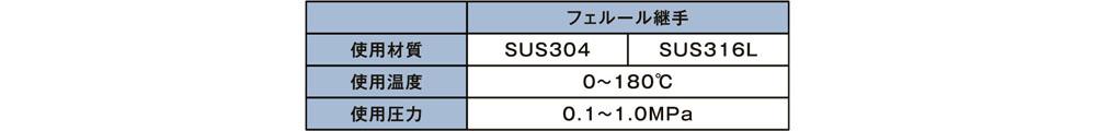 S718_4