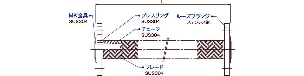 S733_2