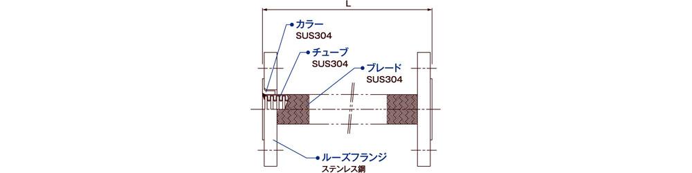 S73S_2