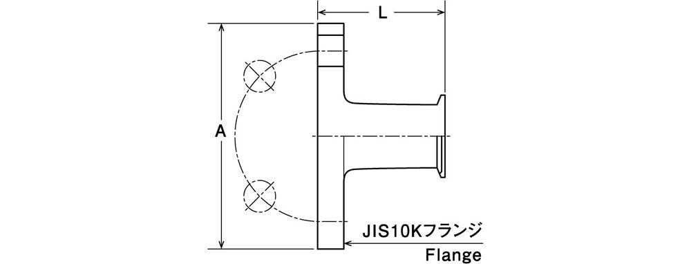 SF-LFA_4